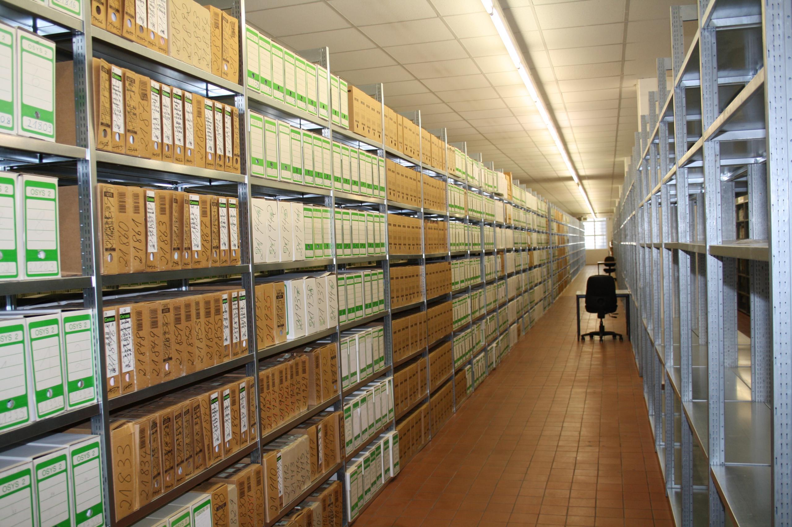 archiv 047