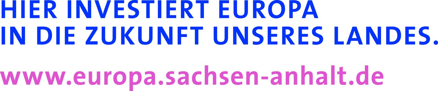 ESF hier.investiert.europa.in.d.zukunft 4c print