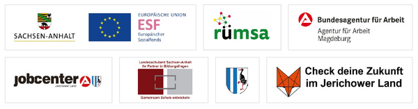 Logo Rümsa