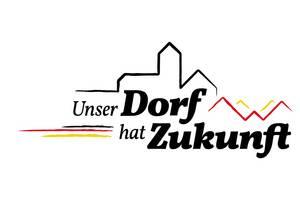 logo dorfhatzukunft 001