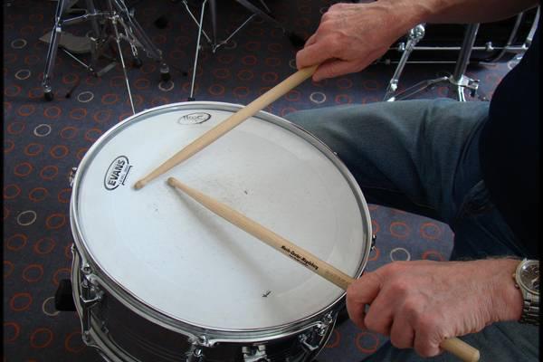 Drums © Landkreis Jerichower Land