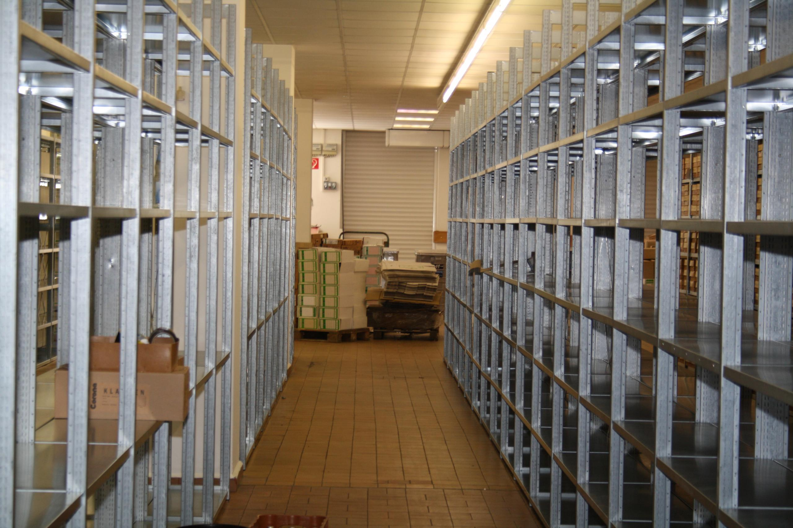 archiv umzug 109