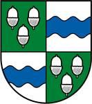 Gemeinde Biederitz © Gemeinde Biederitz