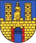 Stadt Burg © Landkreis Jerichower Land