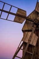 Mühlentour © Pixabay