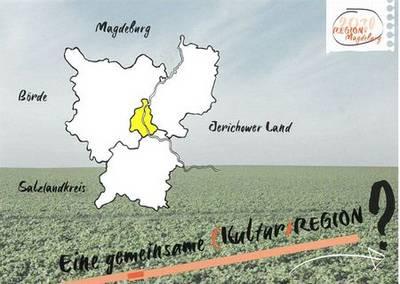 Regionalmanagement/ILEK