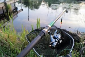 Fischerprüfung©G.Belicke ©Landkreis Jerichower Land