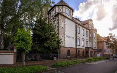 Kreismuseum