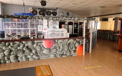 Bowlingcenter Burg © Bowlingcenter Burg