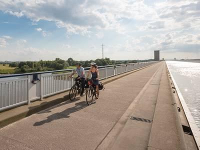 Radfahren © MD TV EBH, D. Ketz